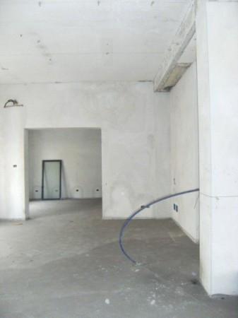 Negozio / Locale in affitto a Villa Carcina, 1 locali, prezzo € 1.250 | Cambio Casa.it