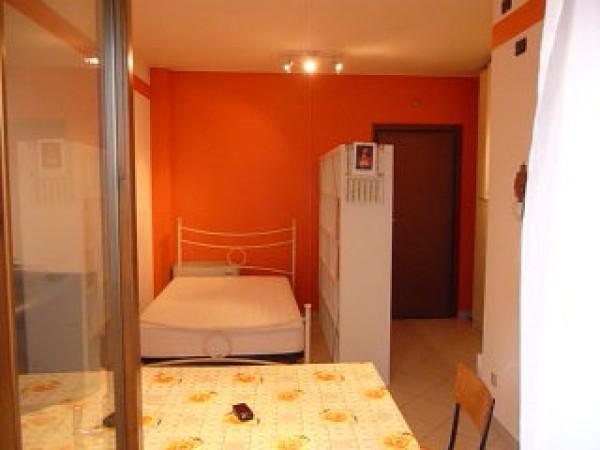 Appartamento in vendita a Modena, 2 locali, prezzo € 70.000 | Cambio Casa.it