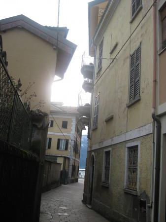 Bilocale Porlezza Via Colombaio 9