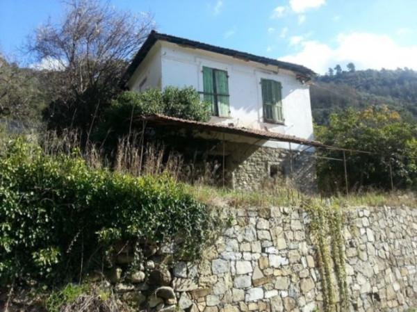 Rustico / Casale in vendita a Dolceacqua, 3 locali, prezzo € 220.000 | Cambio Casa.it