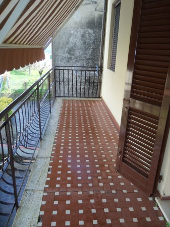 Bilocale Capannori Via Dei Francesconi 6