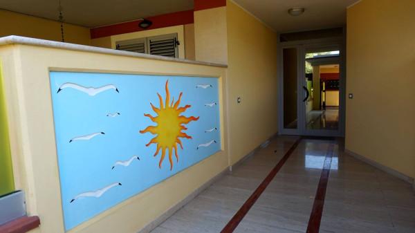 Bilocale Monteprandone Via San Giovanni Da Capestrano 3