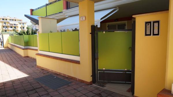 Bilocale Monteprandone Via San Giovanni Da Capestrano 5
