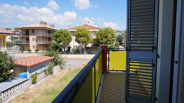 Bilocale Monteprandone Via San Giovanni Da Capestrano 6