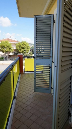 Bilocale Monteprandone Via San Giovanni Da Capestrano 7