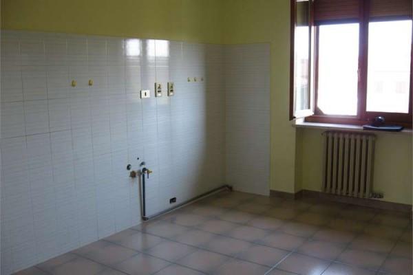 Bilocale Castagnole Piemonte  3