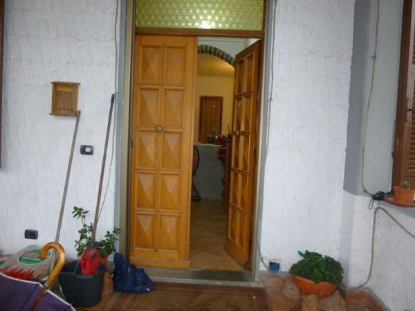 Bilocale Sarzana Via Aurelia 4