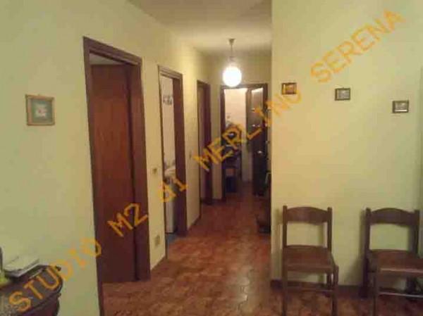 Appartamento in Vendita a Garessio