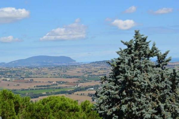 Appartamento in vendita a Montelupone, 9999 locali, prezzo € 80.000 | Cambio Casa.it