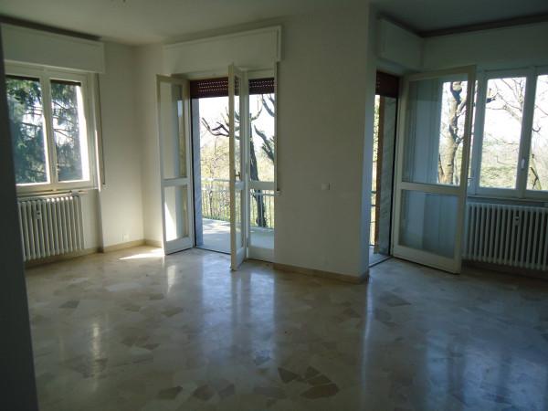 Appartamento in vendita a Sirtori, 3 locali, prezzo € 135.000 | Cambio Casa.it