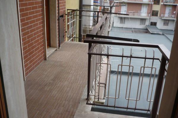 Bilocale Mondovì Via S. Bernolfo 9
