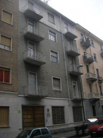 Laboratorio in vendita a Torino, 1 locali, zona Zona: 13 . Borgo Vittoria, Madonna di Campagna, Barriera di Lanzo, prezzo € 55.000 | Cambio Casa.it