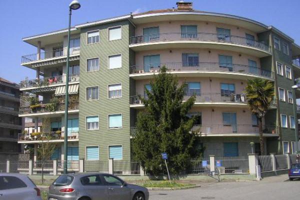 Magazzino in vendita a Torino, 1 locali, zona Zona: 15 . Pozzo Strada, Parella, prezzo € 63.000 | Cambio Casa.it