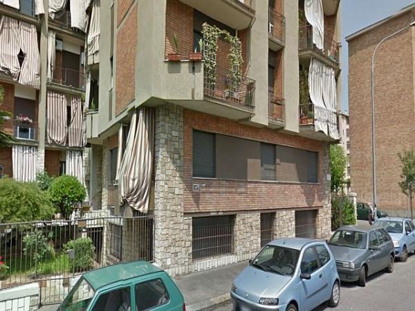 Laboratorio in vendita a Torino, 5 locali, zona Zona: 12 . Barca-Bertolla, Falchera, Barriera Milano, Corso Regio Parco, Rebaudengo, prezzo € 40.000 | Cambio Casa.it