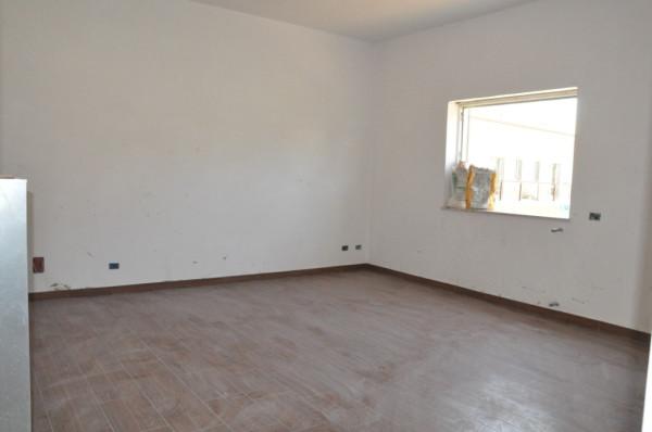 Appartamento  in Vendita a Anguillara Sabazia