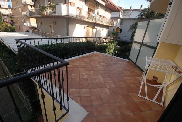 Bilocale San Benedetto del Tronto Via Leonida Bissolati 6