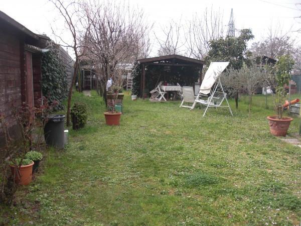 Appartamento in vendita a Castenaso, 3 locali, prezzo € 220.000 | Cambio Casa.it