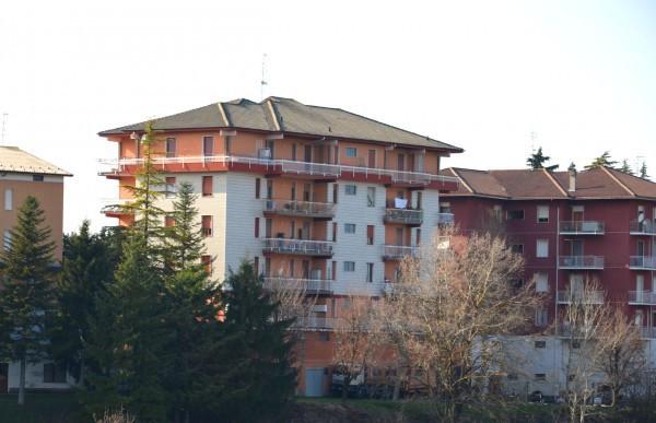Bilocale Tagliolo Monferrato  1