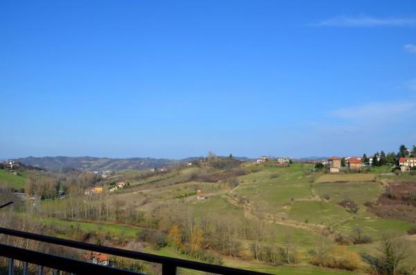 Bilocale Tagliolo Monferrato  7