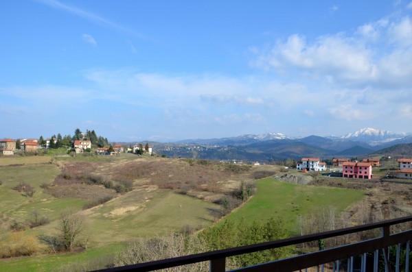 Bilocale Tagliolo Monferrato  8
