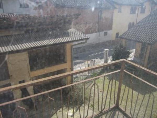 Soluzione Indipendente in vendita a Miradolo Terme, 6 locali, prezzo € 60.000 | Cambio Casa.it