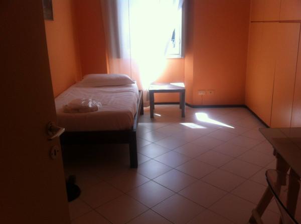 Appartamento in Vendita a Milano: 3 locali, 100 mq - Foto 2