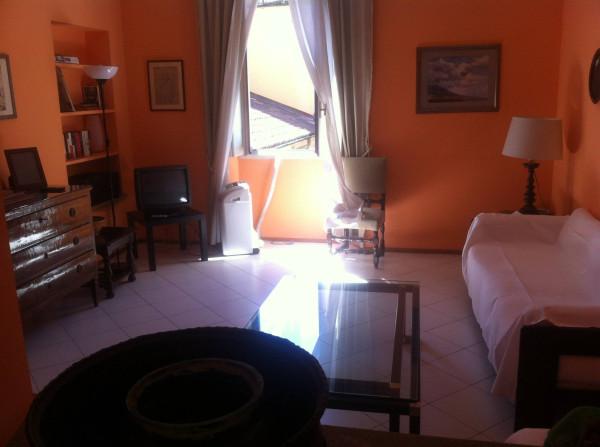 Appartamento in Vendita a Milano: 3 locali, 100 mq - Foto 3