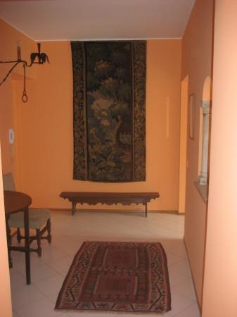Appartamento in Vendita a Milano: 3 locali, 100 mq - Foto 5