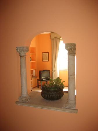Appartamento in Vendita a Milano: 3 locali, 100 mq - Foto 7