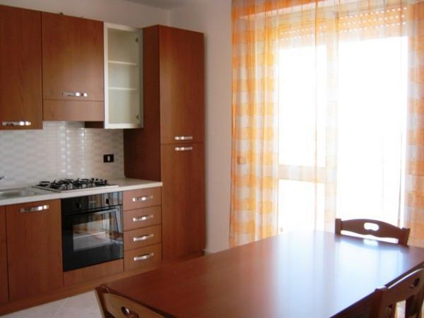 Appartamento in affitto a Alcamo, 9999 locali, prezzo € 250 | Cambio Casa.it
