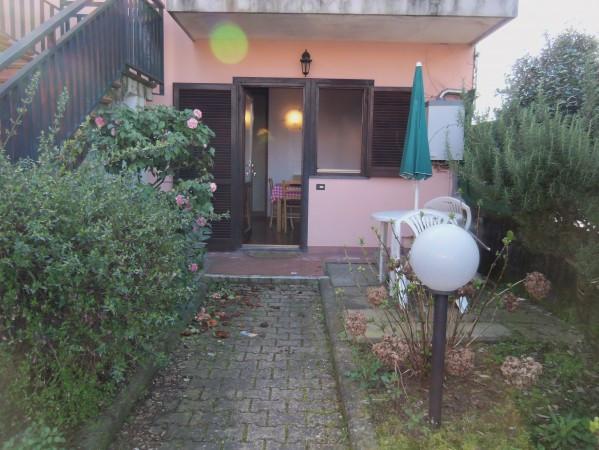 Bilocale Lucca Via Don Lazzeri 1