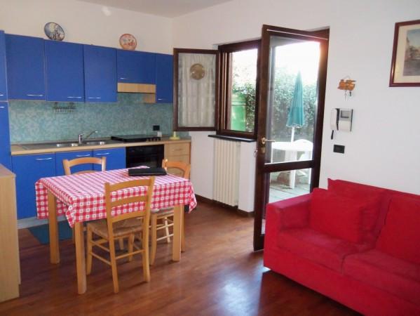 Bilocale Lucca Via Don Lazzeri 3