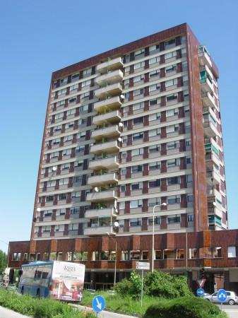 Appartamento in vendita a Moncalieri, 3 locali, prezzo € 129.000 | Cambio Casa.it
