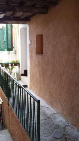 Bilocale Capoliveri Via Roma 1