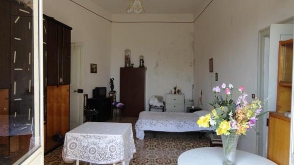 Soluzione Indipendente in vendita a Marzano Appio, 6 locali, prezzo € 54.000 | Cambio Casa.it