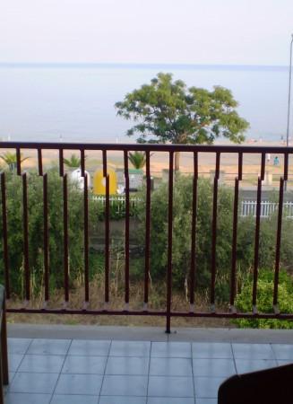 Bilocale Al Via Marina 1