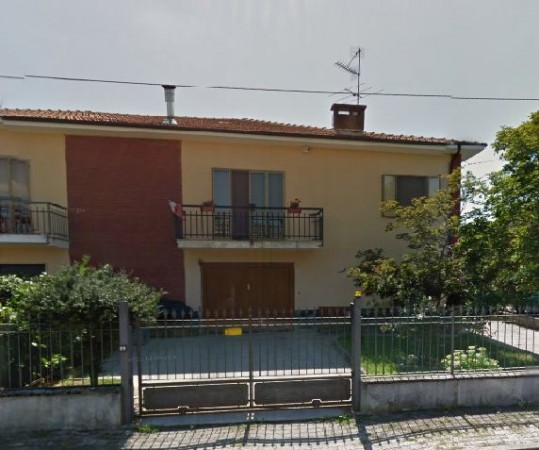 Villa in vendita a Bruino, 4 locali, prezzo € 155.000 | Cambiocasa.it
