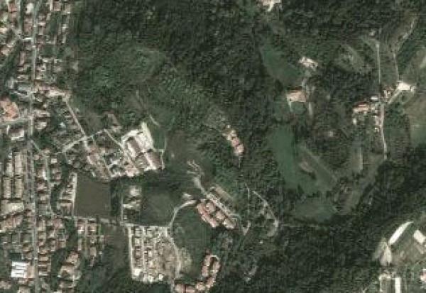 Terreno Edificabile Residenziale in Vendita a Castiglione Torinese