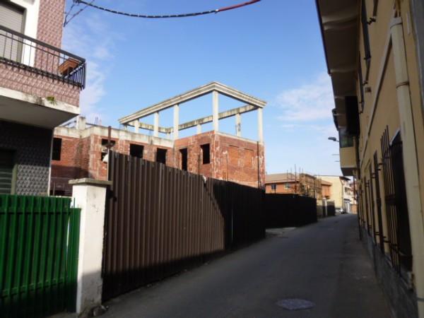 Terreno Edificabile Residenziale in vendita a Chivasso, 9999 locali, prezzo € 330.000 | Cambio Casa.it