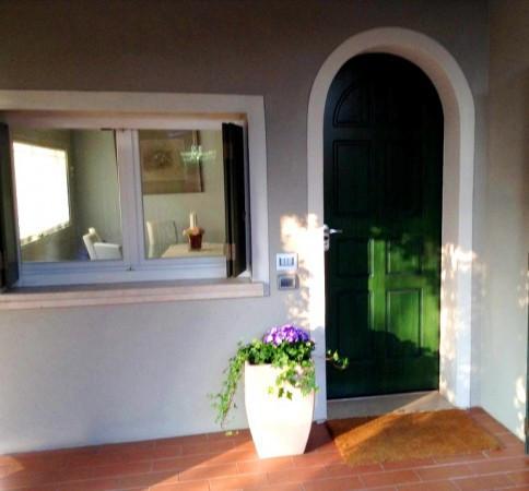 Villa in vendita a Castel Mella, 4 locali, prezzo € 430.000 | Cambio Casa.it