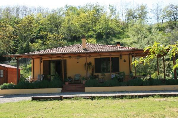 Casa indipendente in Vendita a Arezzo Periferia Est: 4 locali, 100 mq