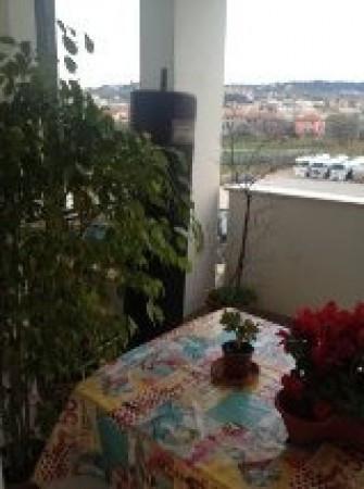 Bilocale Pescara Strada Comunale Piana 3