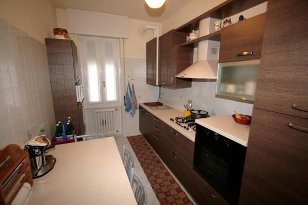 Appartamento in vendita a Osio Sotto, 3 locali, prezzo € 122.000   Cambiocasa.it