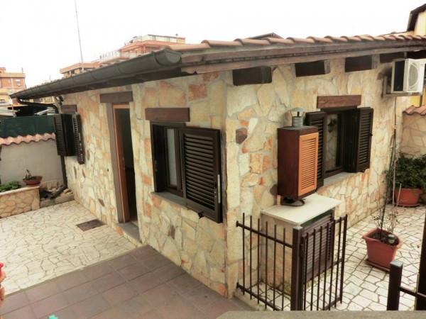 Appartamento monolocale in affitto roma 35 mq cod 4521304 for Affitto locale commerciale 1000 mq roma