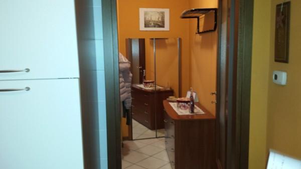 Bilocale Treviglio Via Torta 4