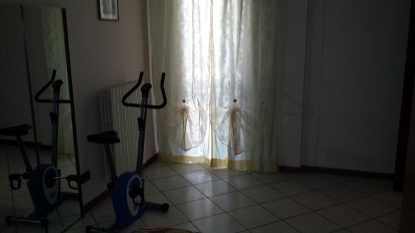 Bilocale Treviglio Via Torta 7
