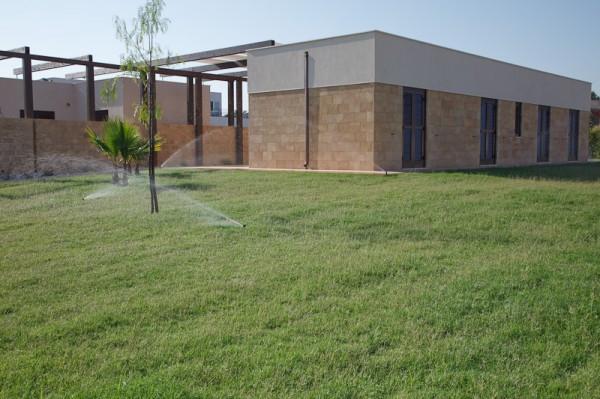 Bilocale Augusta Contrada Gisira 4