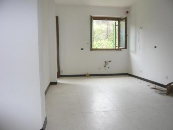 Appartamento in vendita a Cupra Marittima, 3 locali, prezzo € 140.000   Cambiocasa.it
