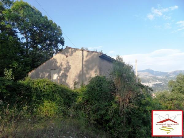 Soluzione Indipendente in vendita a Trecchina, 3 locali, prezzo € 99.000 | Cambio Casa.it