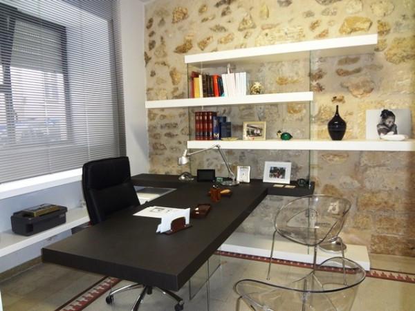 Ufficio / Studio in affitto a Alcamo, 2 locali, prezzo € 380 | CambioCasa.it